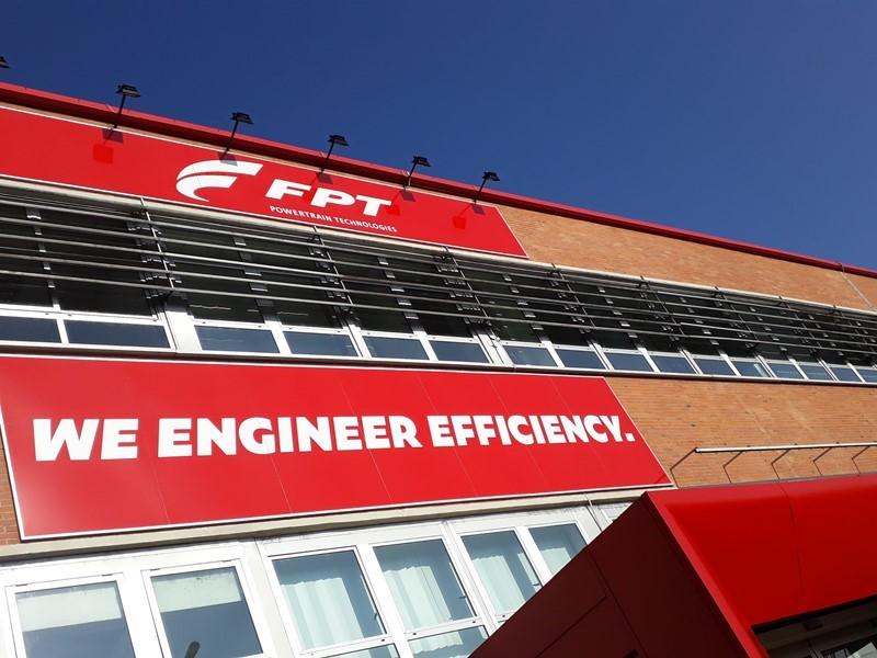 Компании FPT Industrial и Microvast подписали меморандум о взаимопонимании по вопросам разработки и вывода на рынок тяговых аккумуляторных батарей