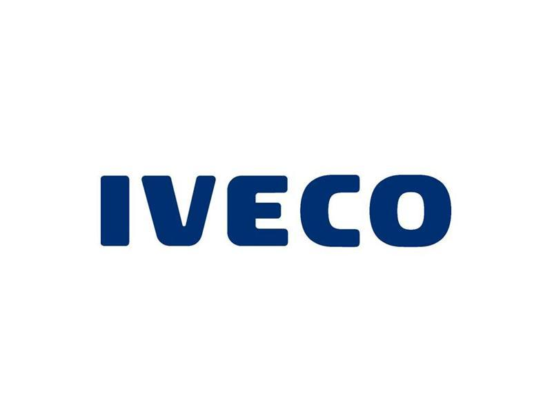 IVECO Trucks Australia Ltd. Announces Leadership Change