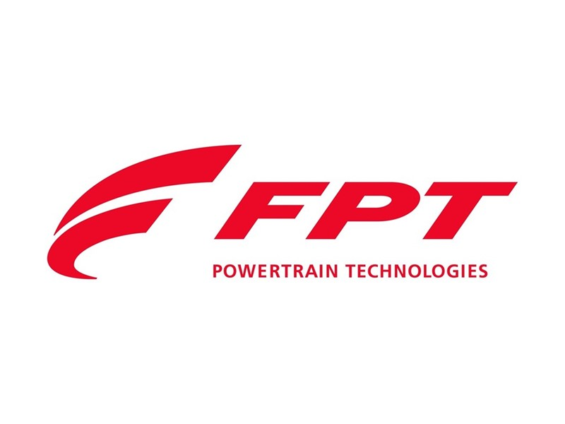 FPT INDUSTRIAL TO ACQUIRE DOLPHIN N2 STARTUP TO DEVELOP DISRUPTIVE POWERTRAIN TECHNOLOGY
