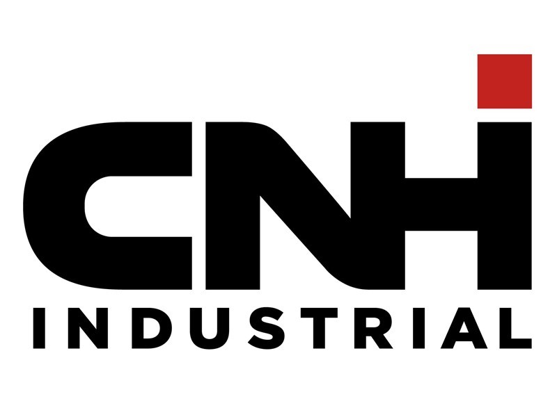 Pricing of CNH Industrial Capital LLC $600 million notes
