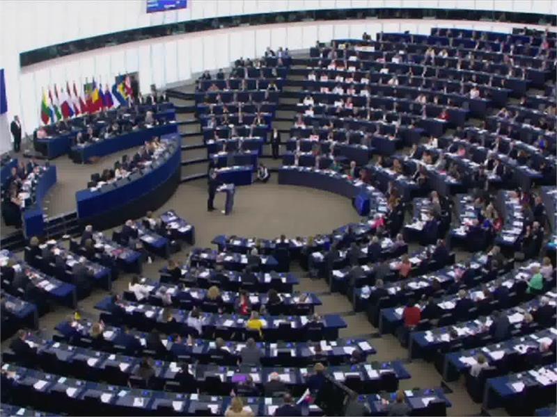 EU future, terror financing, journalist murders, Facebook scandal
