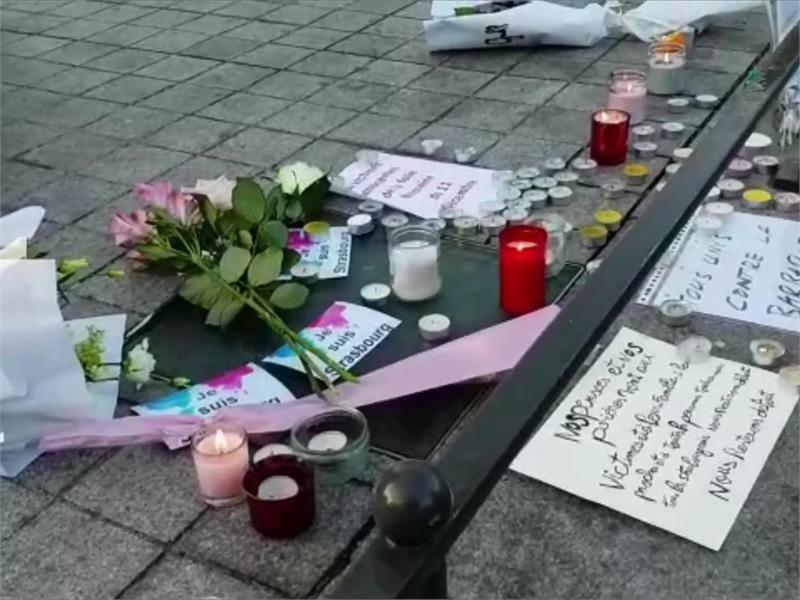 Anti-terror, Sakharov Prize, Brexit, Cyprus, Japan trade