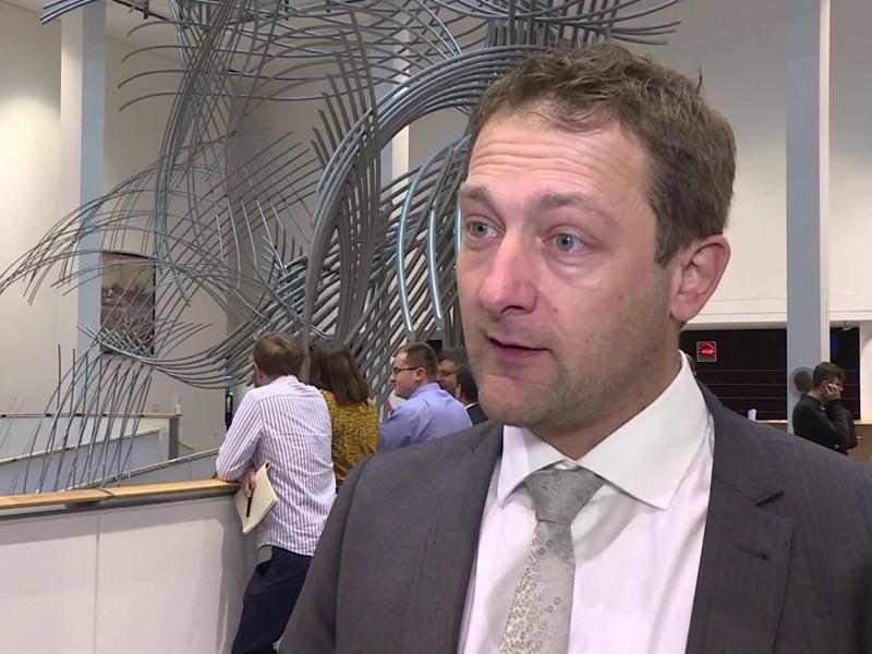 EPP Group calls for negotiated solution to EU-US trade dispute