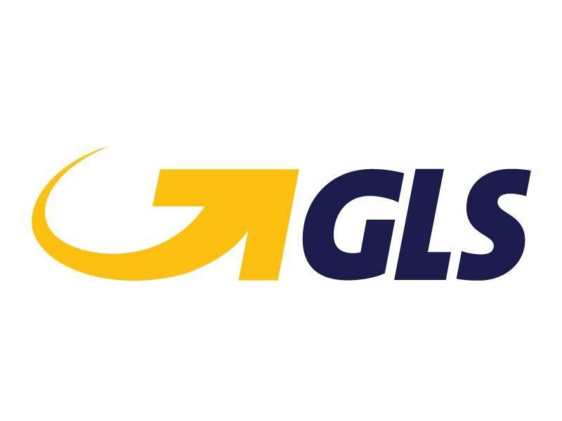GLS di Bolzano collabora con Confesercenti per far fronte all'emergenza