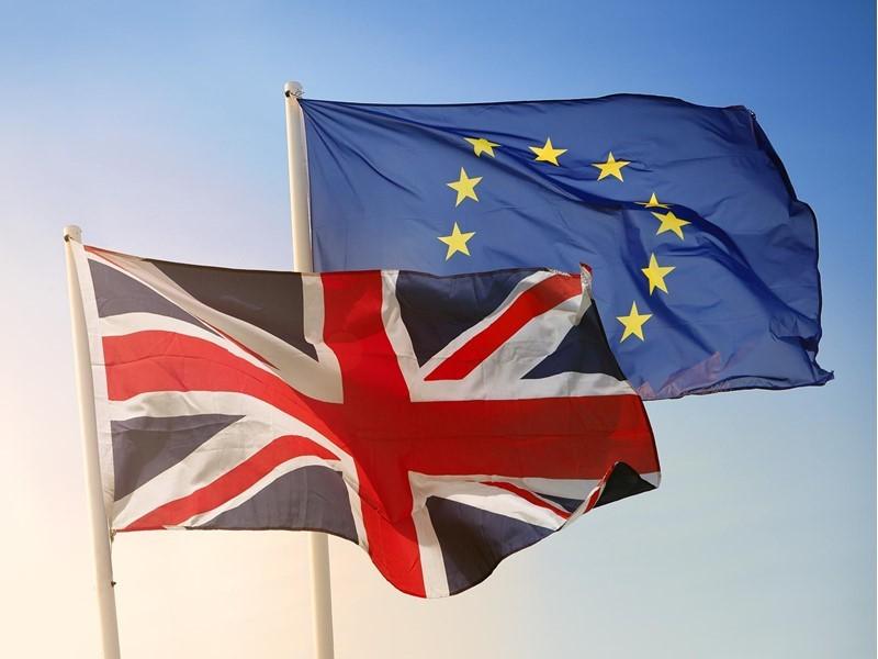 Brexit: al via dal 1° gennaio 2021