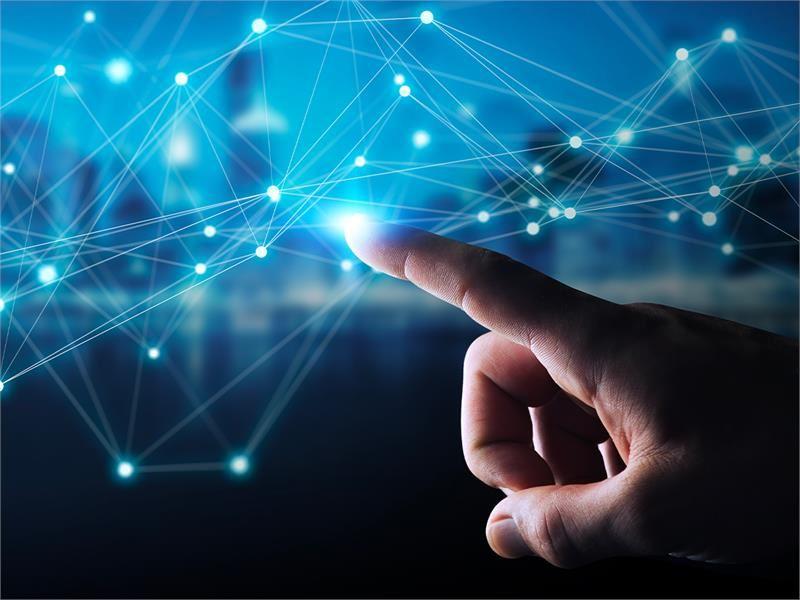 GLS punta sul digitale per una migliore e più veloce esperienza del cliente
