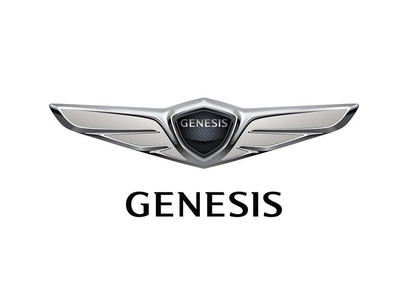 GENESIS BRAND EXPANDS TO HEADQUARTER STRUCTURE AND STAFFING