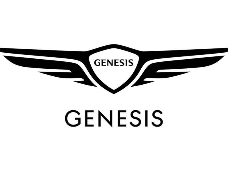 HYUNDAI MOTOR APPOINTS WILLIAM LEE AS  NEW GLOBAL HEAD OF GENESIS BRAND