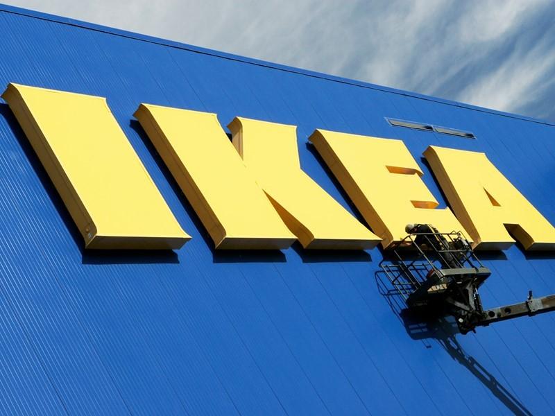 IKEA to open in New Zealand
