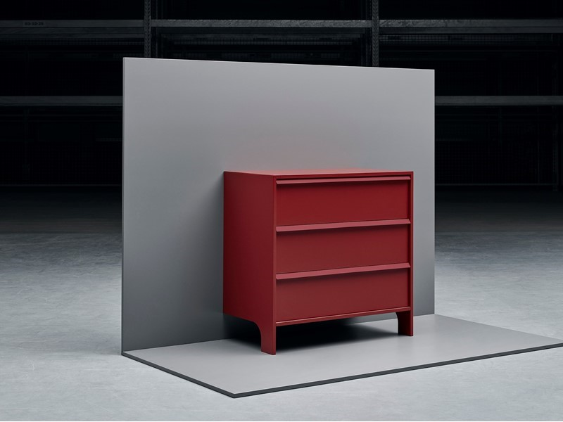 IKEA launches new family of dressers with updated stability features
