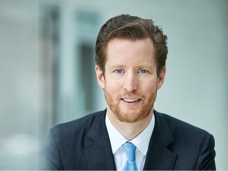 Neue Aufgaben für Top-Manager der Lufthansa Group