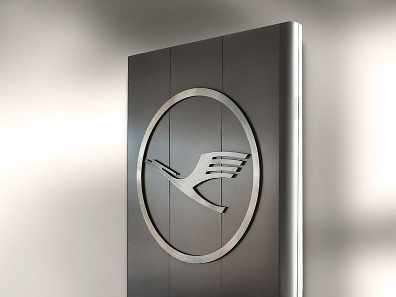 Lufthansa richtet Vorstand neu aus