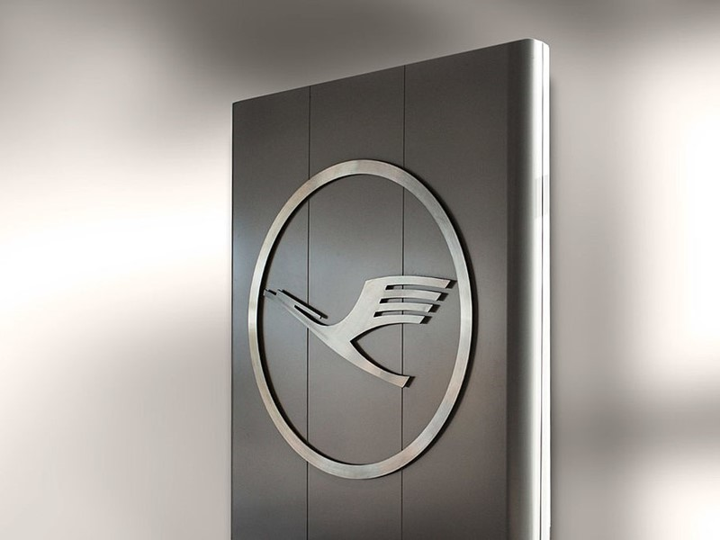 Lufthansa Group verlängert gebührenfreien Umbuchungszeitraum