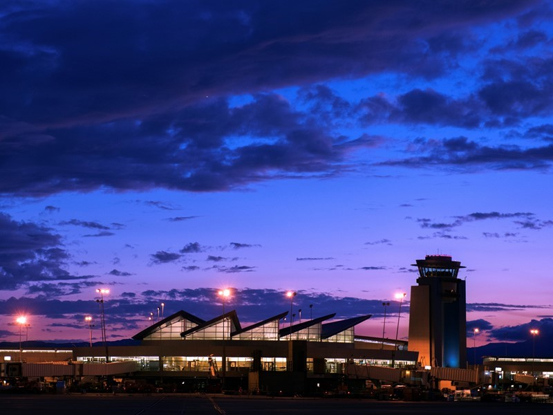 American Airlines Files for Nonstop Service from Tokyo to Las Vegas