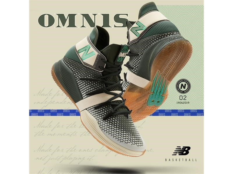 The OMN1S Money Stacks Drops December 26th