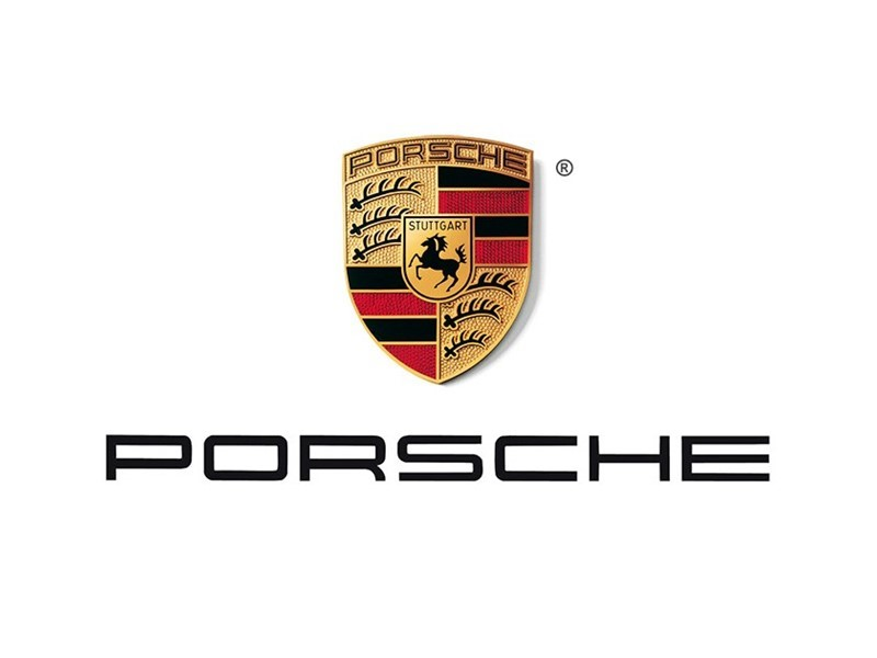 Porsche Classic Supplies Classic Parts from a 3D Printer