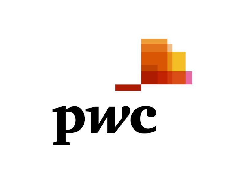 PwC revenues rise to record US$41.3 billion