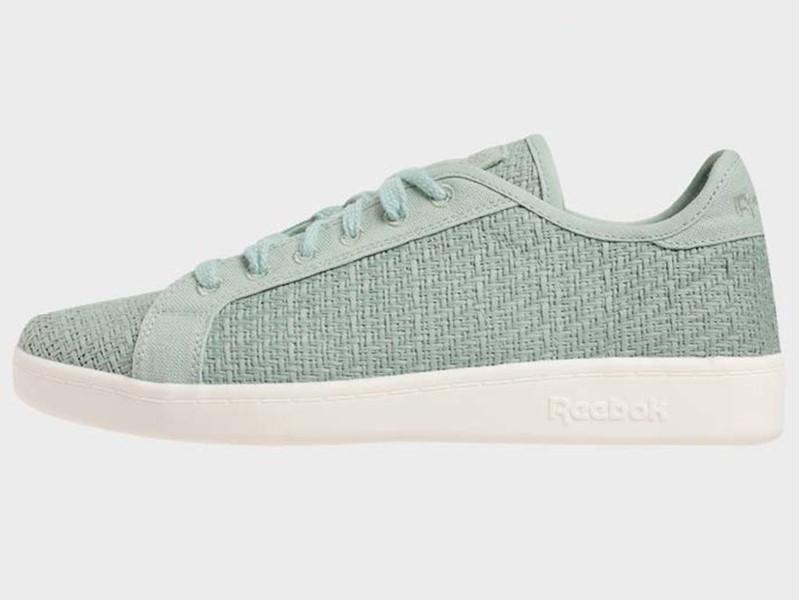 Reebok releases new Colorways of plant-based Footwear