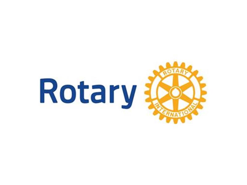 Rotary and the Bill & Melinda Gates Foundation announce $450 million commitment to end polio
