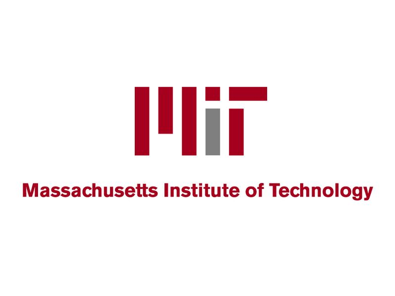 2017: MARYLAND, CALIFORNIA STUDENTS WIN REGIONAL SIEMENS COMPETITION AT MASSACHUSETTS INSTITUTE OF T
