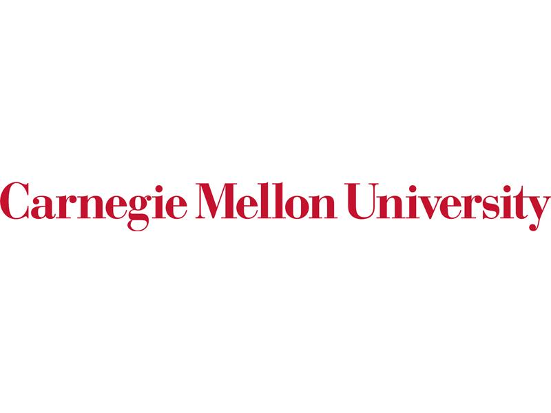 2017:  NEW YORK STUDENTS WIN REGIONAL SIEMENS COMPETITION AT CARNEGIE MELLON UNIVERSITY