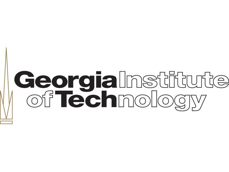 2017: TENNESSEE, VIRGINIA STUDENTS WIN REGIONAL SIEMENS COMPETITION AT THE GEORGIA INSTITUTE OF TECH