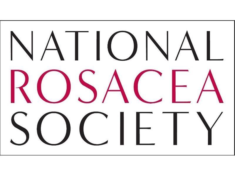 National Rosacea Society 2018 PSAs