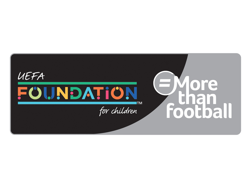 #Morethanfootball Action Weeks 2018