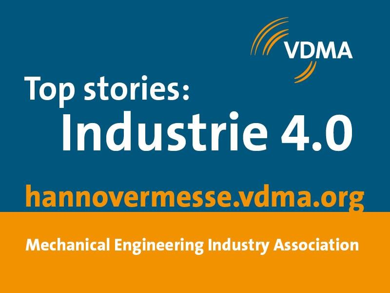 Industrie 4.0 Requires New Qualifications and Skills