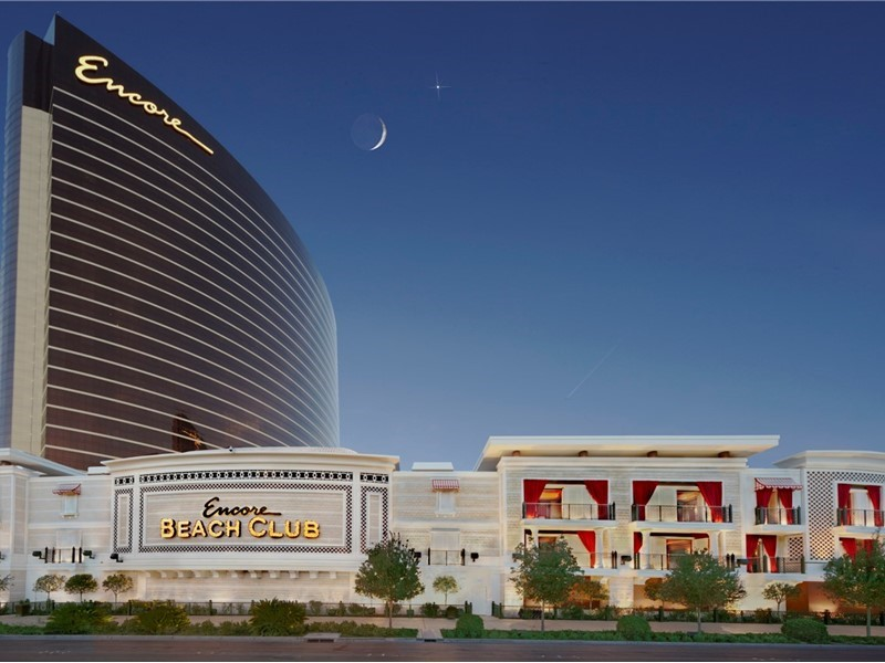 Wynn Nightlife Adds Global Party Brand, elrow, to Exclusive Residency Lineup