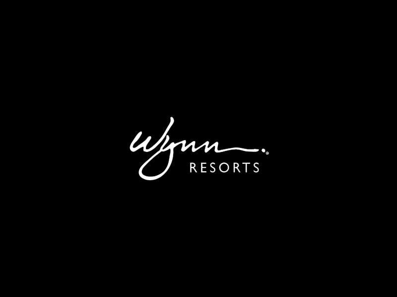 Wynn Resorts, Limited Reports Third Quarter 2019 Results