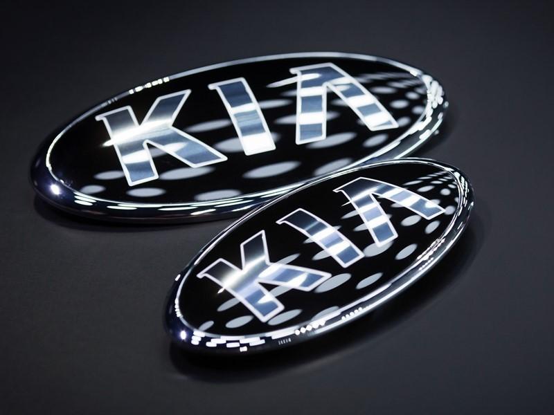 Kia Motors posts global sales of 239,059 units in May