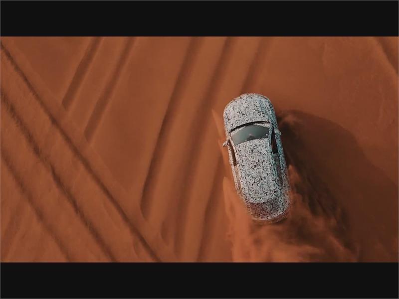 Lamborghini Urus, la più versatile tra le Lamborghini nella guida di tutti i giorni e nelle più svar
