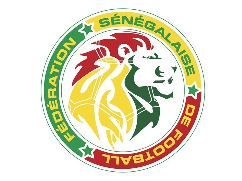 PUMA AND SENEGAL FOOTBALL ASSOCIATION ANNOUNCE LONG-TERM PARTNERSHIP